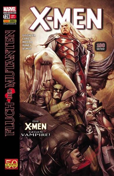 X-Men 128