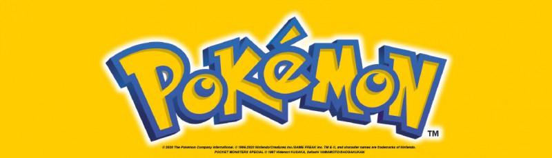 media/image/pokemon_Manga_Banner.jpg