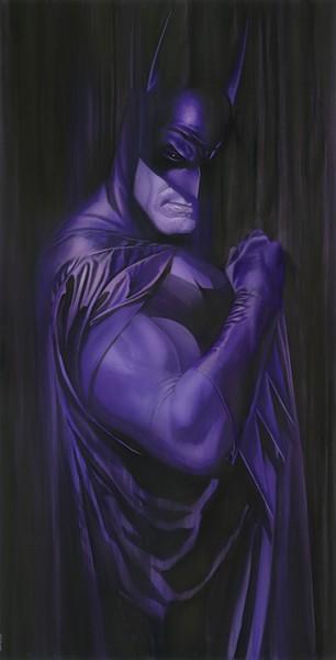 Batman Special: Detective Comics 1000 – Collectors Edition