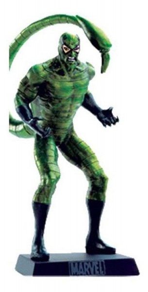Marvel-Figur: Scorpion