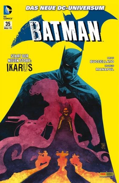Batman 35 (2012)