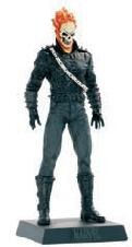 Marvel-Figur - Ghost Rider