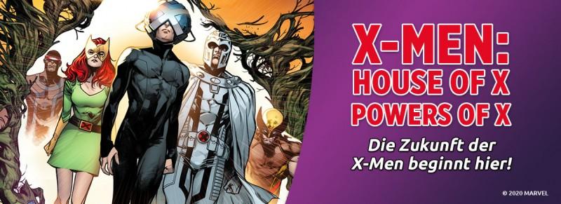 media/image/X-Men-House-x-powers-x_-slider-1215x442.jpg