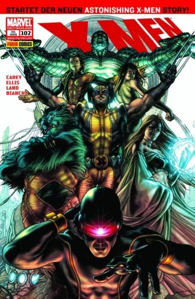 X-Men 102