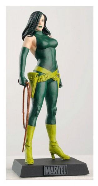 Marvel-Figur: Viper