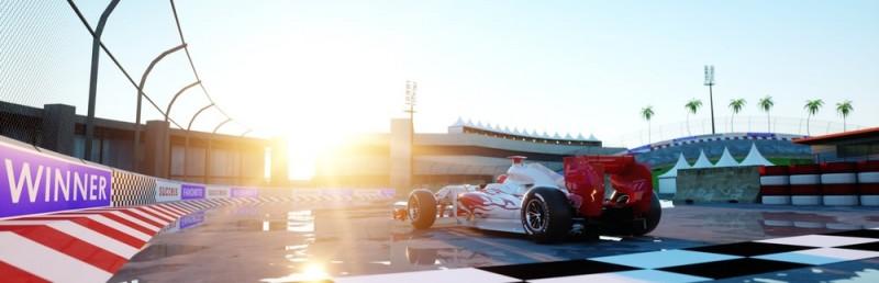 media/image/motorsport-banner.jpg