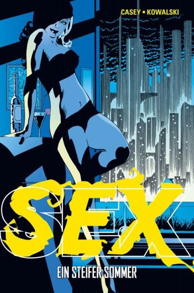 Sex 1
