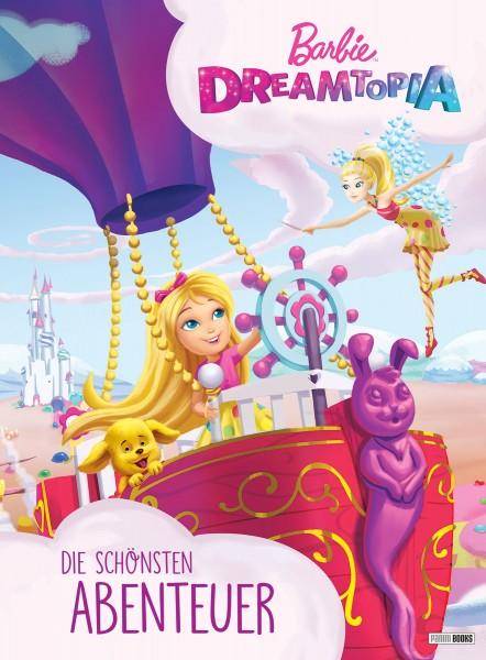 Barbie - Die schönsten Abenteuer