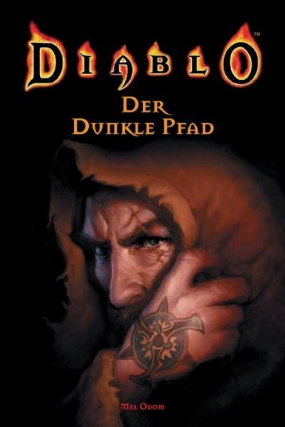 Diablo 2: Der dunkle Pfad