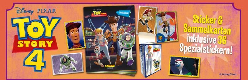 media/image/toystory4-slider.jpg