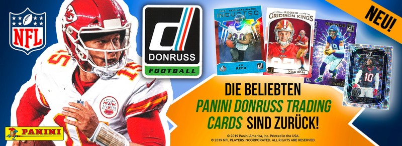 media/image/nfl-donruss2019-slider.jpg