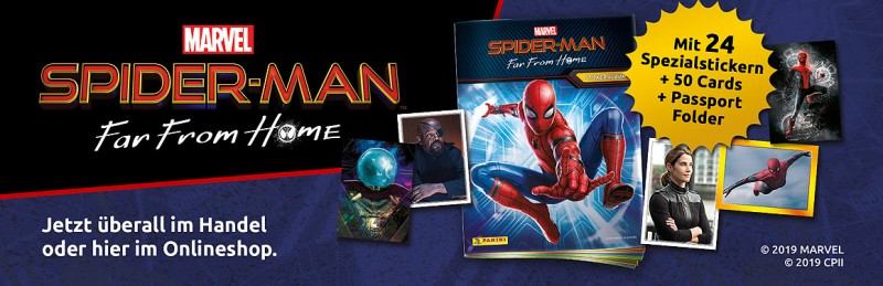 media/image/spider-man-collection-banner.jpg