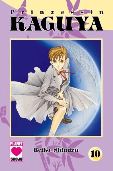 Prinzessin Kaguya 10