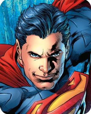 media/image/heldenportraits-rechteck-superman.jpg