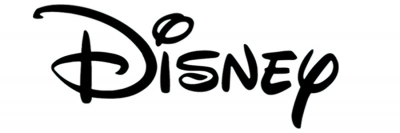 Disney Sammeln Sticker