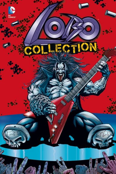 Lobo Collection 3