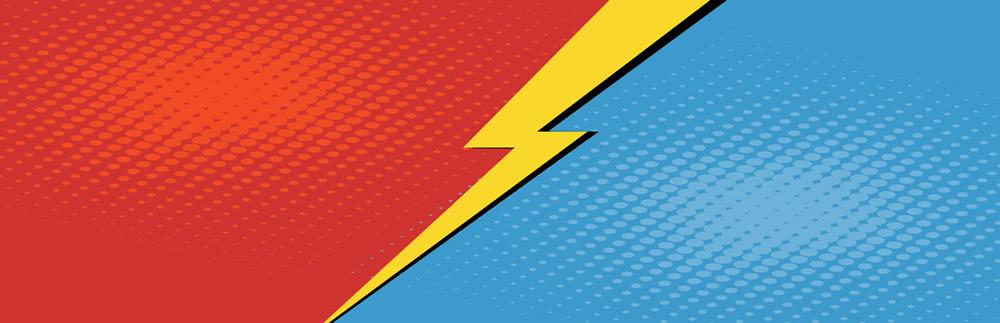 superhelden-alle-banner