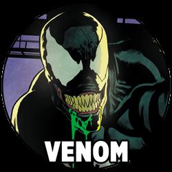 media/image/venom-minibannerVNEw83mWUK0RN.png
