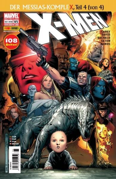 X-Men 95