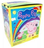 """Peppa Pig """"Alles, was ich mag"""" Box mit 24 Tüten"""
