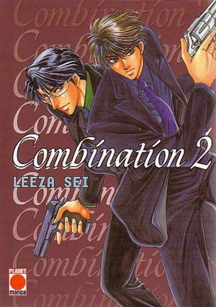 Combination 2