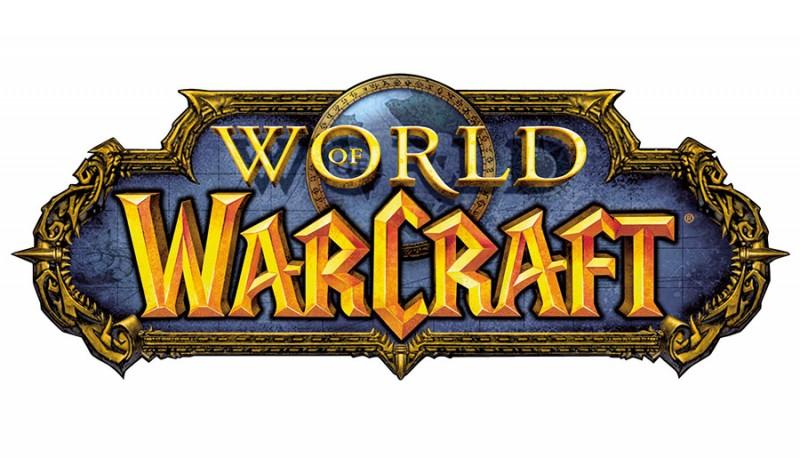 media/image/world-of-warcraft-logo.jpg