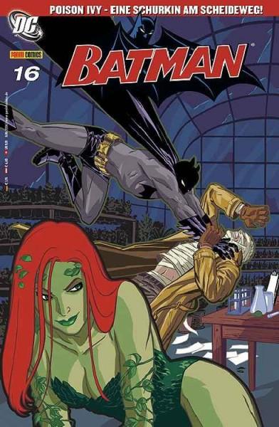 Batman 16 (2006)