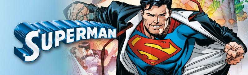 media/image/comics-superman-neu.jpg