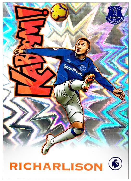 media/image/premiereleague-card-4sAn0Jlq7tjx5u.jpg