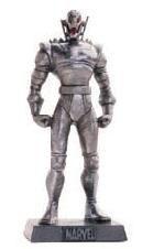 Marvel-Figur: Ultron