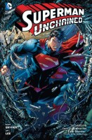 Superman Unchained