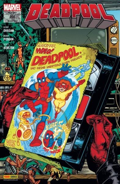 Deadpool 8 (2016)