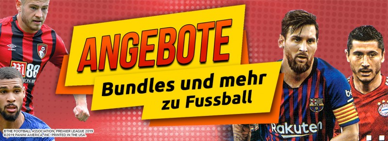 https://paninishop.de/angebote/angebote-sport/angebote-fussball/