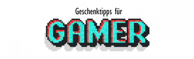 media/image/Top-Banner_Geschenktipps_Gamer.jpg