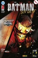 Der Batman, der lacht 1