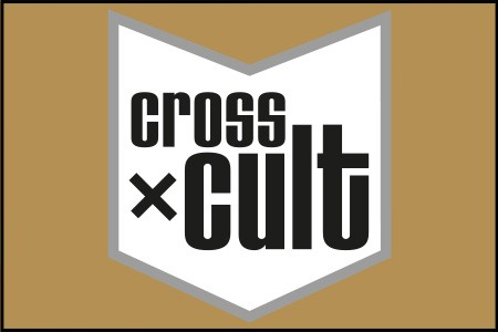Cross Cult Comics und Manga im Paninishop