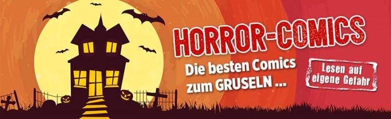 media/image/horror-header-2-neu.jpg