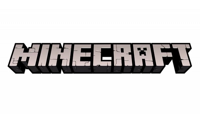 media/image/minecraft-logo.jpg