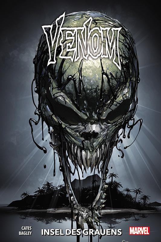https://paninishop.de/media/image/be/a0/8b/venom-6-insek-des-grauens-cover-dveneu006.jpg