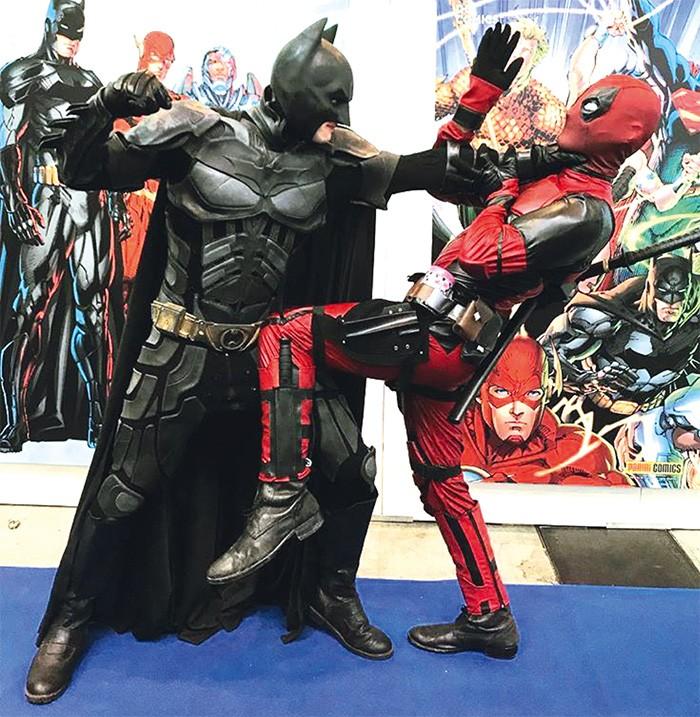 media/image/messespecial-leipzig-cosplay.jpg