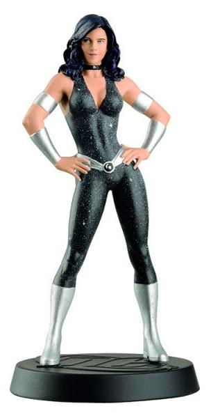DC-Figur: Donna Troy