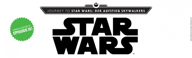 media/image/StarWars_EpisodeIX_Top-Banner_3.jpg