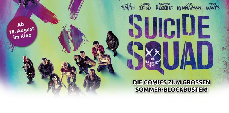 media/image/suicidesquad-header.png