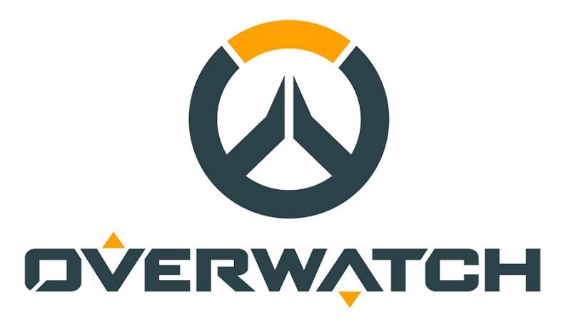 media/image/overwatch-logo.jpg