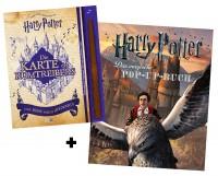 Harry Potter Film-Bundle