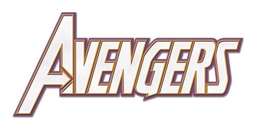 media/image/avengers-logo-500.jpg