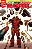 Deadpool 14