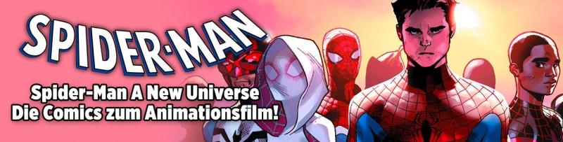 media/image/spider-man-new-universe.jpg