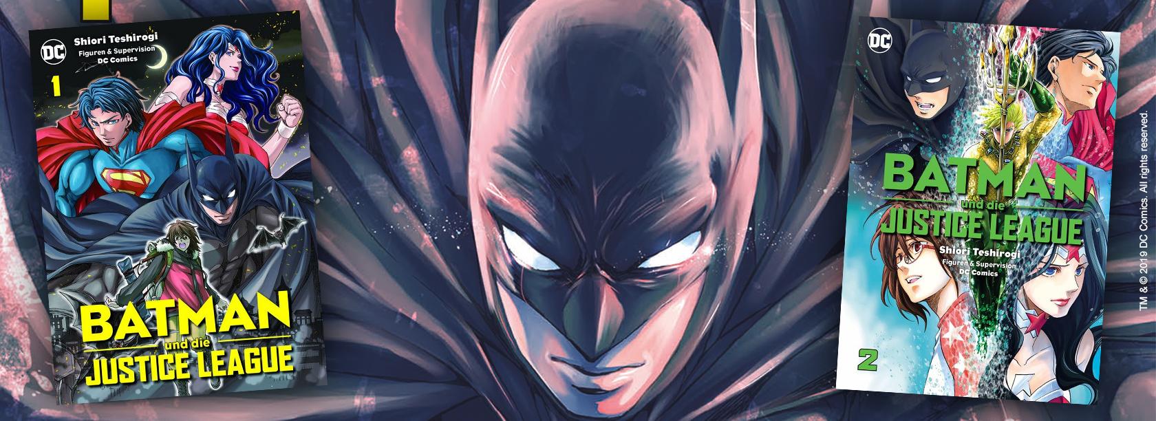 Batman_Top-Banner_Manga
