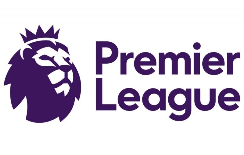 Panini Premier League